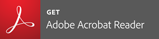 下载 Adobe Acrobat Reader